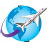 icon_travel