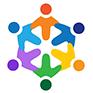 icon_community2